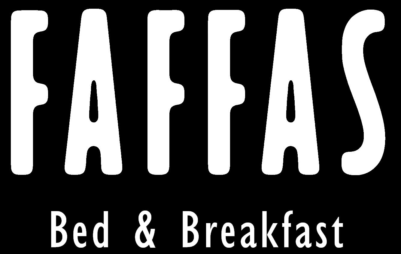 Faffas